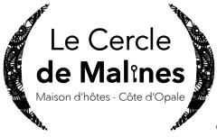 Le Cercle de Malines, Maison d'hôtes, Chambres d'hôtes à Calais